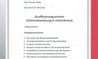Zertifikat_schimmel