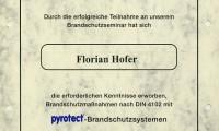 brandschutz361