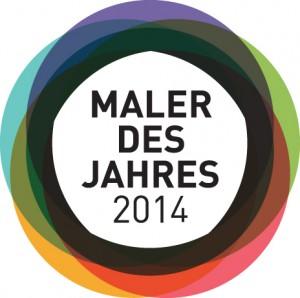 Logo_MdJ_weiss_2014